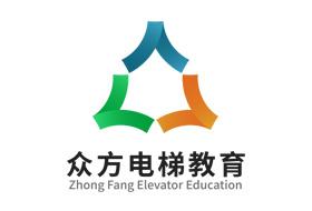 logo(280x190).jpg