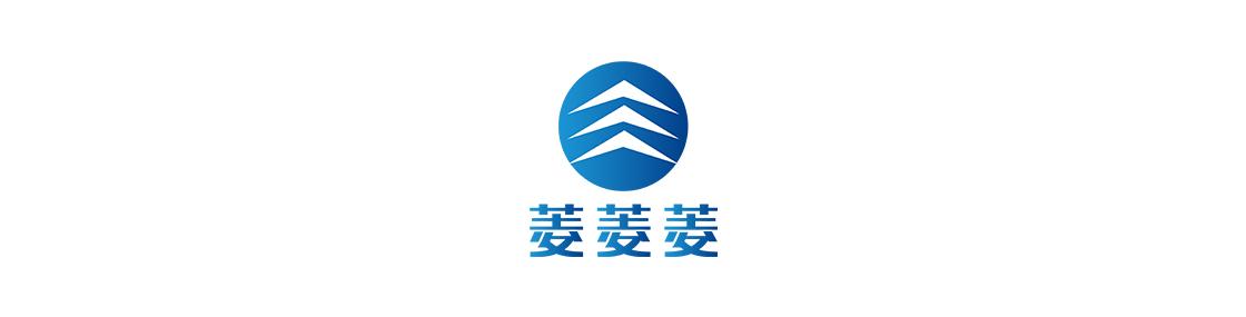 广东菱菱菱电梯有限公司招聘专场