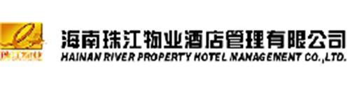 logo2_副本.png